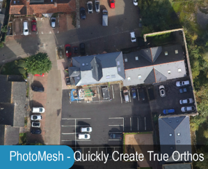 Quickly_Create_True_Orthos_PhotoMesh